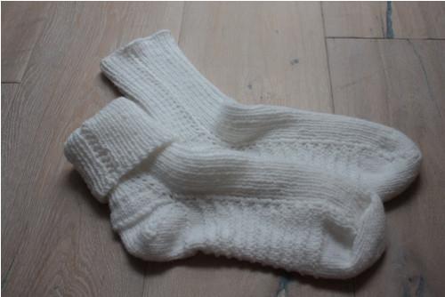 Ponožky pánské bílé MUDr. !!!POŠTOVNÉ 0,-Kč!!!