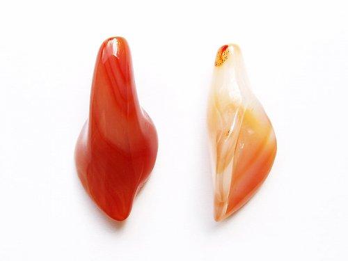 Kala z karneolu ((PM80))