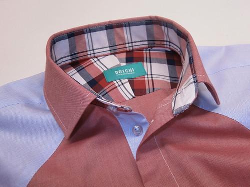 Košile - Los / 42 L