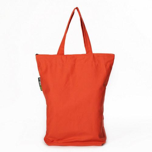 Taška - oranžová