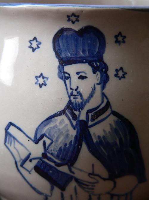 Jan Nepomucký I.