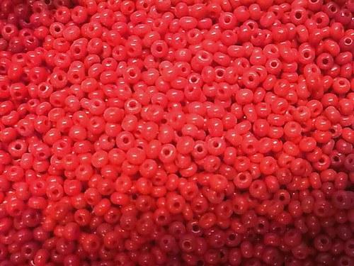 Perličky ROKAJL 005, balení 20g