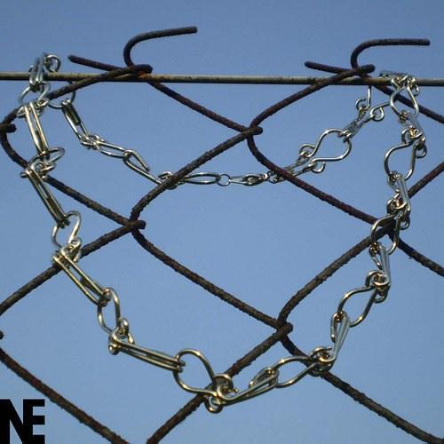 Zap náhrdelník