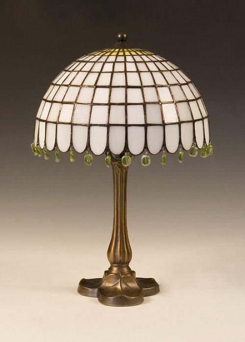 Lampa Josephine