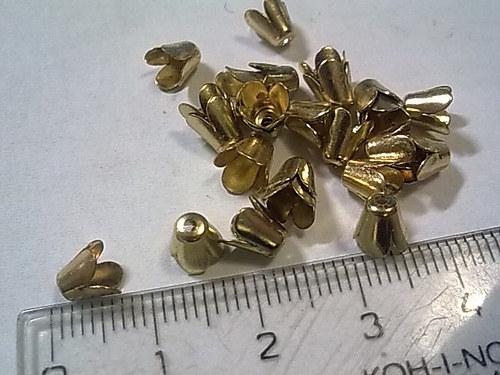 028 KAPLÍK 6 mm