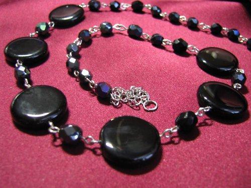 náhrdelník KLASIK