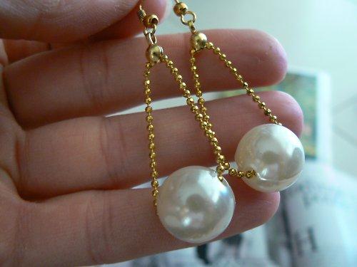 69 Zlaté perle