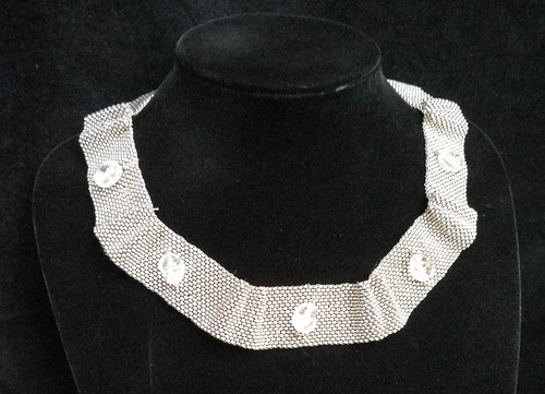 náhrdelník N38
