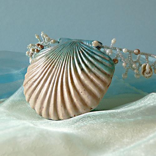 lasturově-mořský