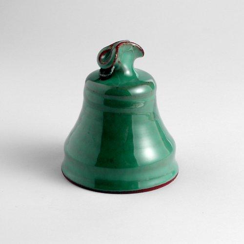 Zvoneček kónický