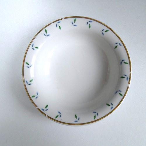 Miska malá porcelánová zn. Royal Five Stars 1 ks