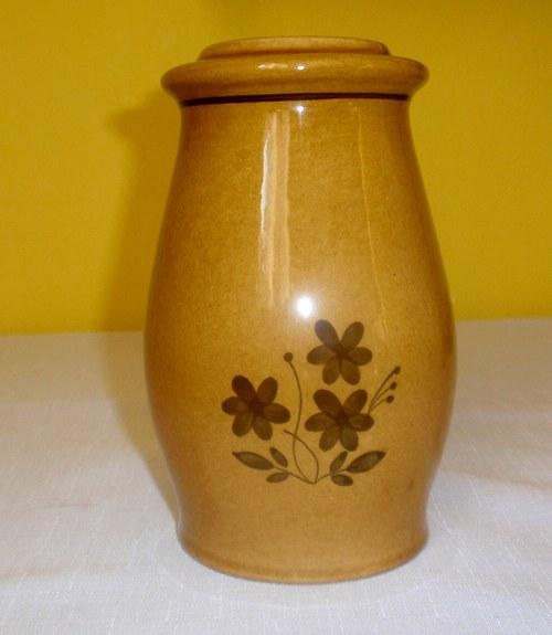 Keramická váza -SLEVA 20% !!