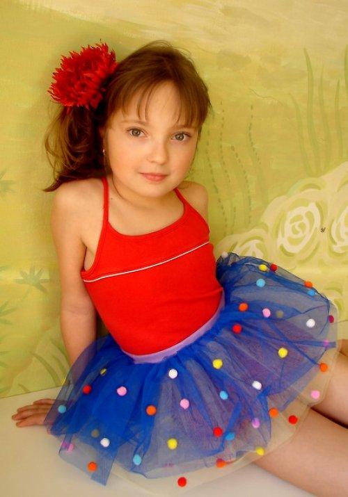 Lentilka (3-6 let)