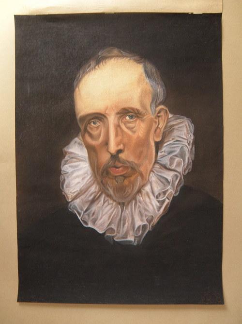 Kopie- Anton van Dyck