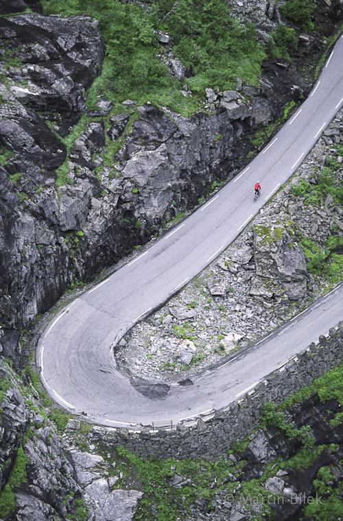 Tour de Norway