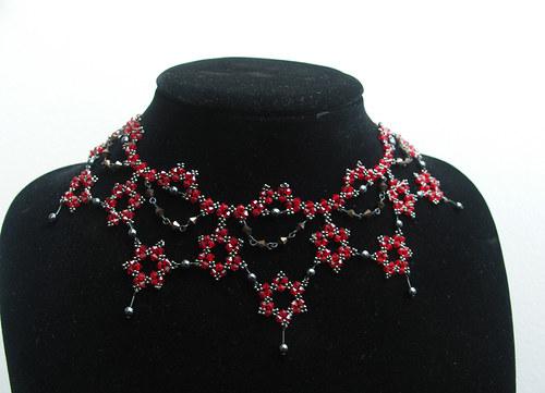 náhrdelník N09