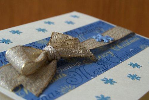 Merry Christmas...........vánoční přání