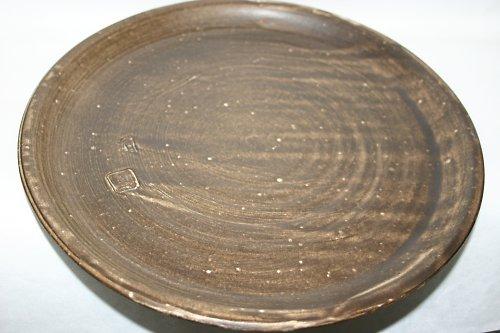 talíř  27,5cm   (PK356)