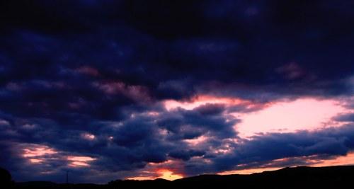 obloha 10