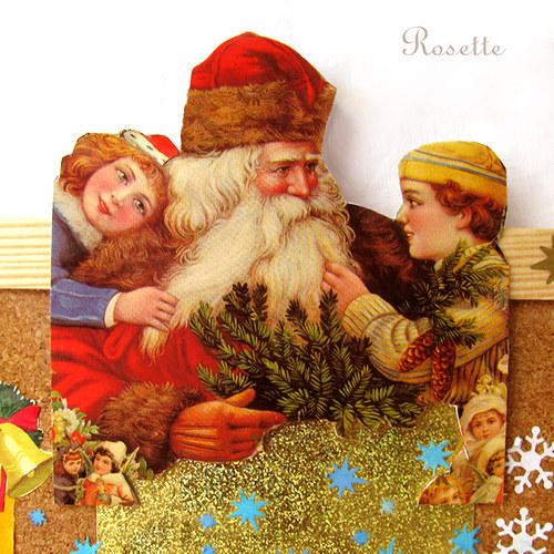 VŘSR 1 aneb Vánoční Řádný a Spolehlivý Rádce 1