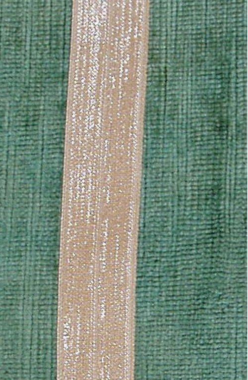Lemovací pruženka (šikmý proužek) tělová