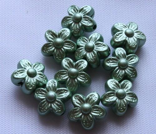 Plast 1357 (10 mm)