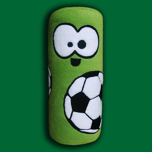 Fotbalánek