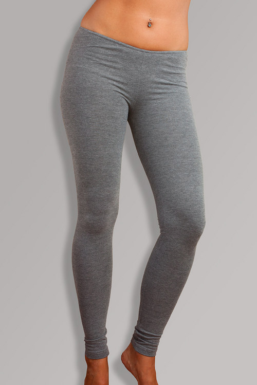 GREY LONG LEG