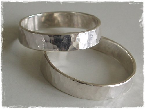 snubní prsten - laaaska