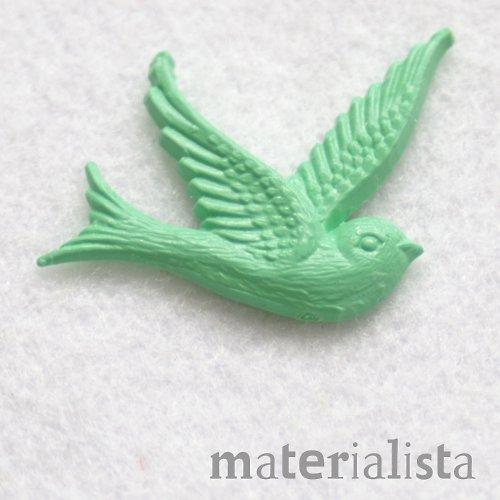 Vlaštovka zelenkavá