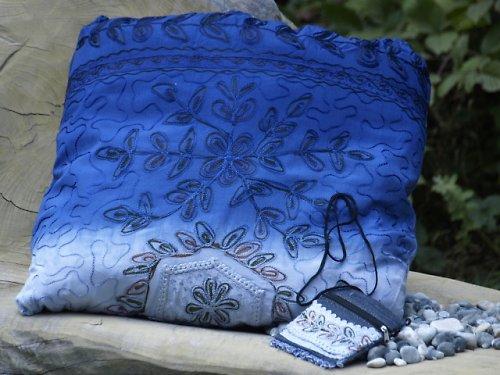 V odstínech modré  sleva z 399,-!!