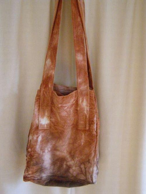 retro tašky-nákupní