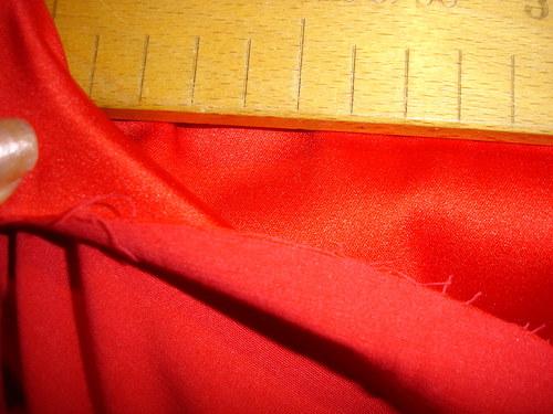elastická směsová bavlna