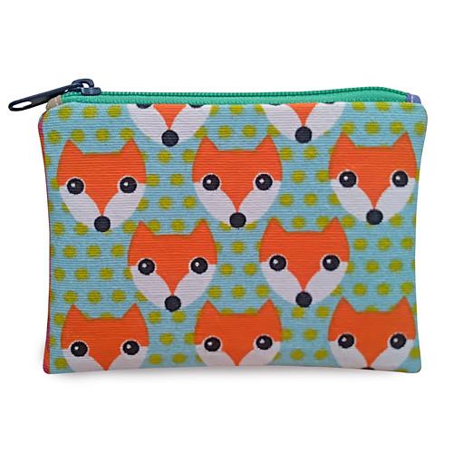 pidi kapsička fox