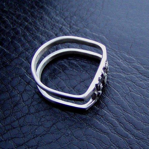 Prsten pánský