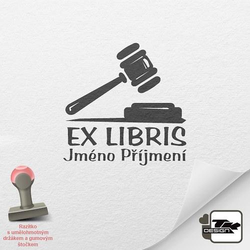 Justice - 2014002 - 3cm x 3cm