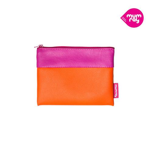 Orpin Wallet