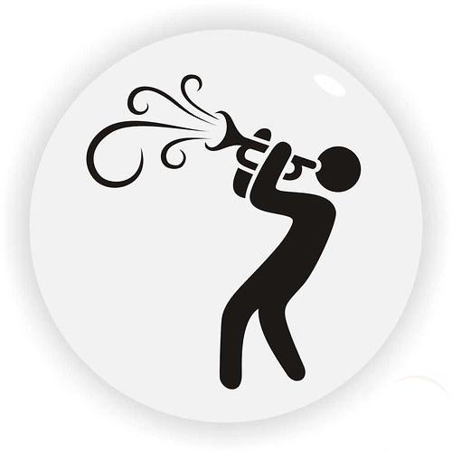 Trumpetista