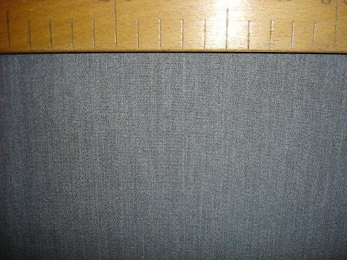 letní kostýmovka 0,7m šíře 150cm