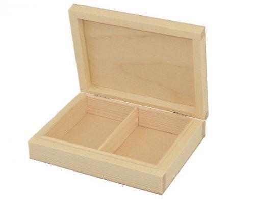 Krabička na karty nebo drobnůstky DL181