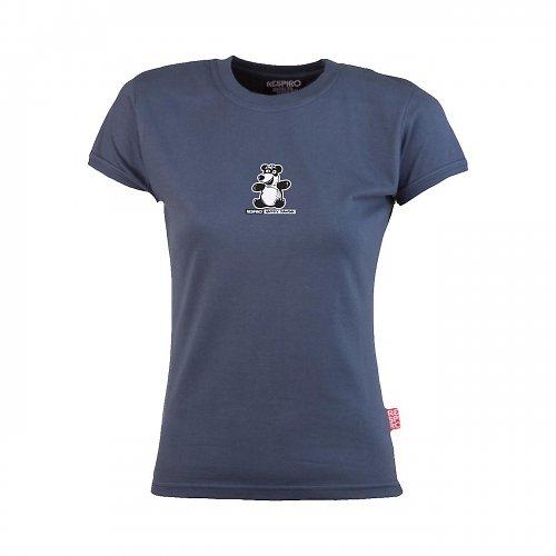 tričko MONO happy panda