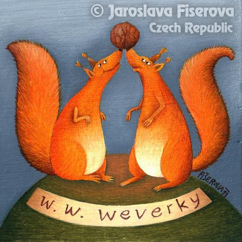 WWWeverky