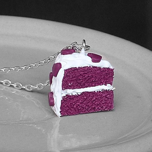 Passionate cake sleva z 88,-