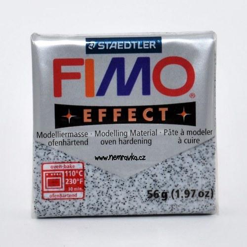 FIMO Effect / Granit (803)