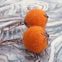 Oranžky