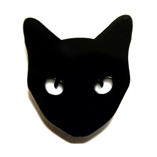 Image result for penezenka kočky horčicová