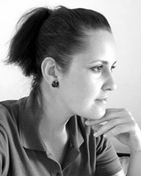 Aneta Dušková