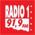 www.radio1.cz