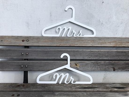 mrs a mr pro svatebčany