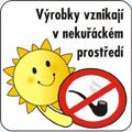 https://www.fler.cz/files/u6432/nekuraci120.jpg